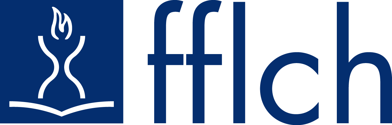 Logo da Universidade de São Paulo